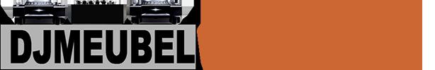 logo_djmeubelverhuur